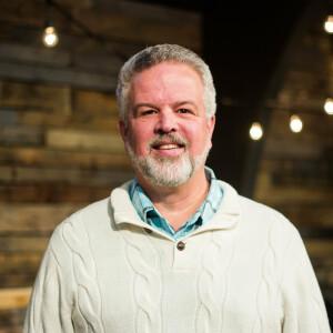 Paul Osborn