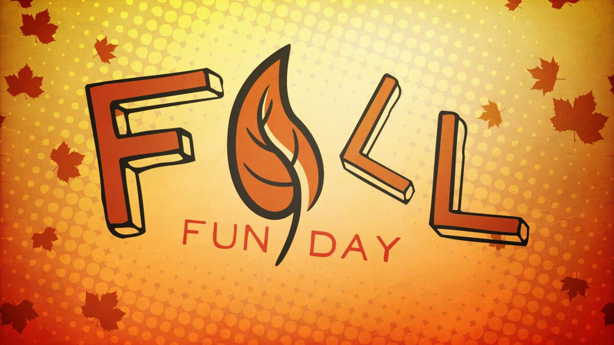Fall Fun Day in the Abingtons