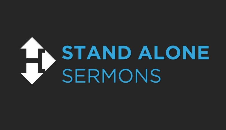 Sermons | Heritage Baptist Church | Clarks Summit