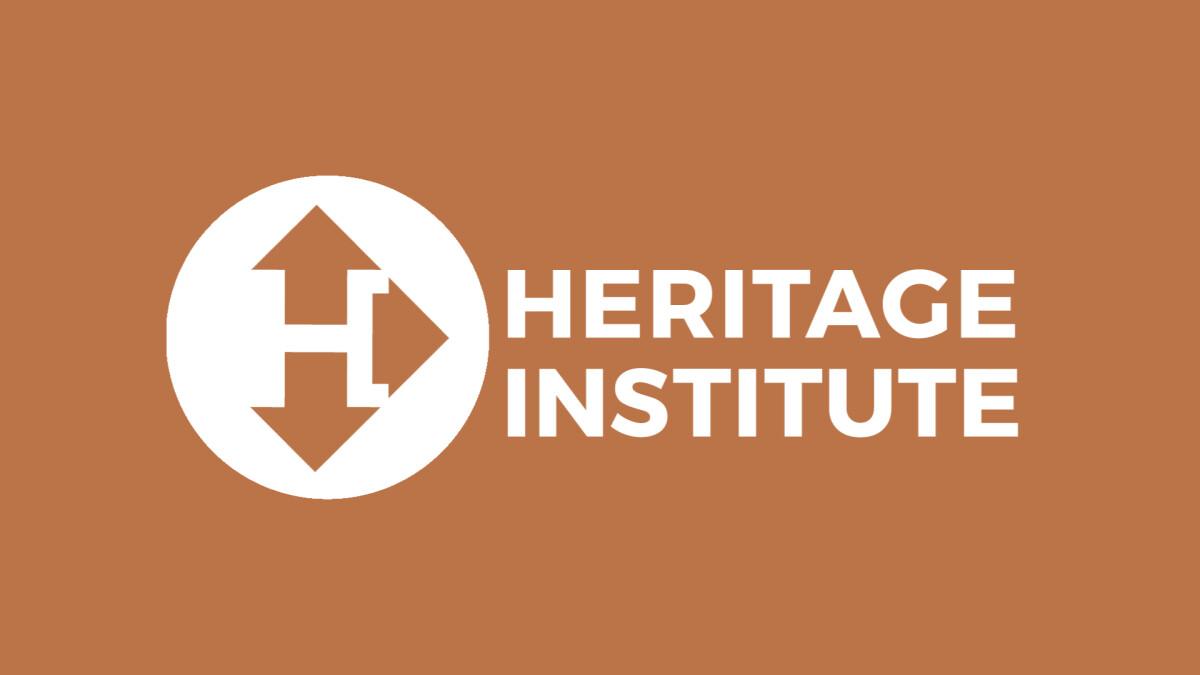 Heritage Institute
